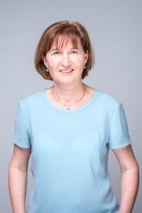 Margit Conrad
